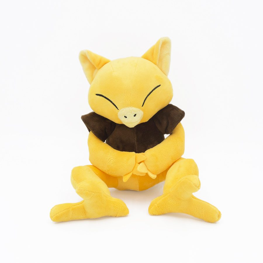 abra-peluche-pokemon-plushandbits