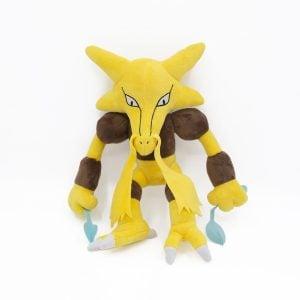 alakazam-peluche-pokemon-plushandbits
