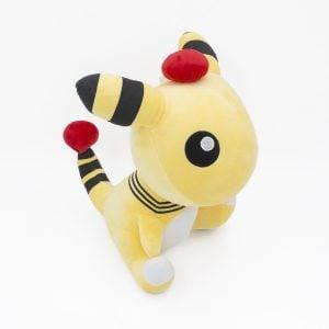 ampharos-peluche-pokemon-plushandbits