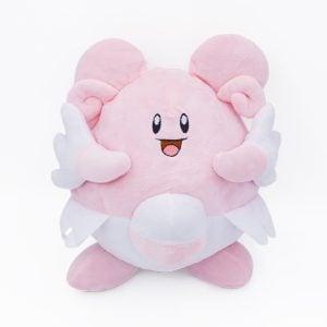 blissey-pokemon-peluche.plushandbits
