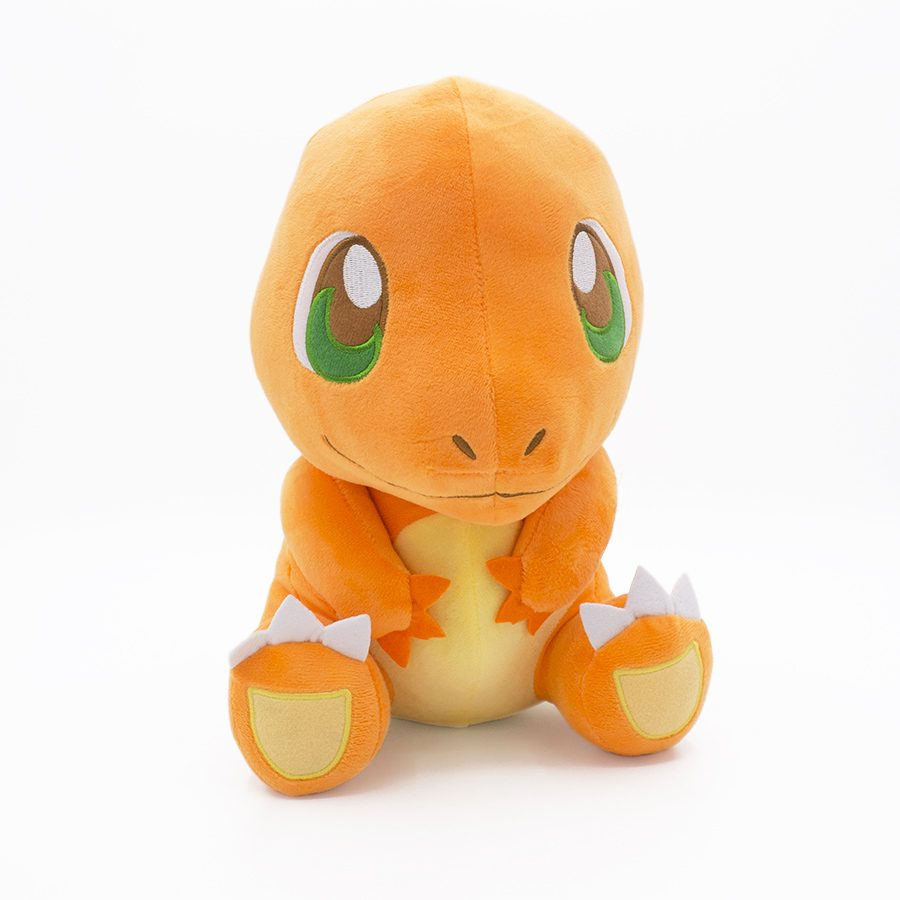pokemon-peluche-charmander-plushandbits