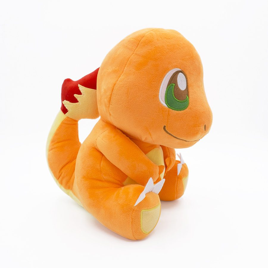 pokemon-peluche-charmander-lado-plushandbits