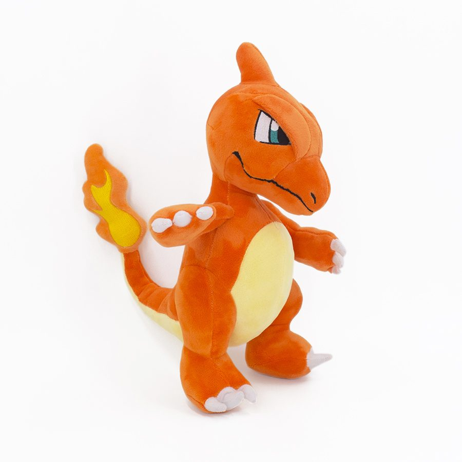 peluche-pokemon-charmeleon-plushandbits