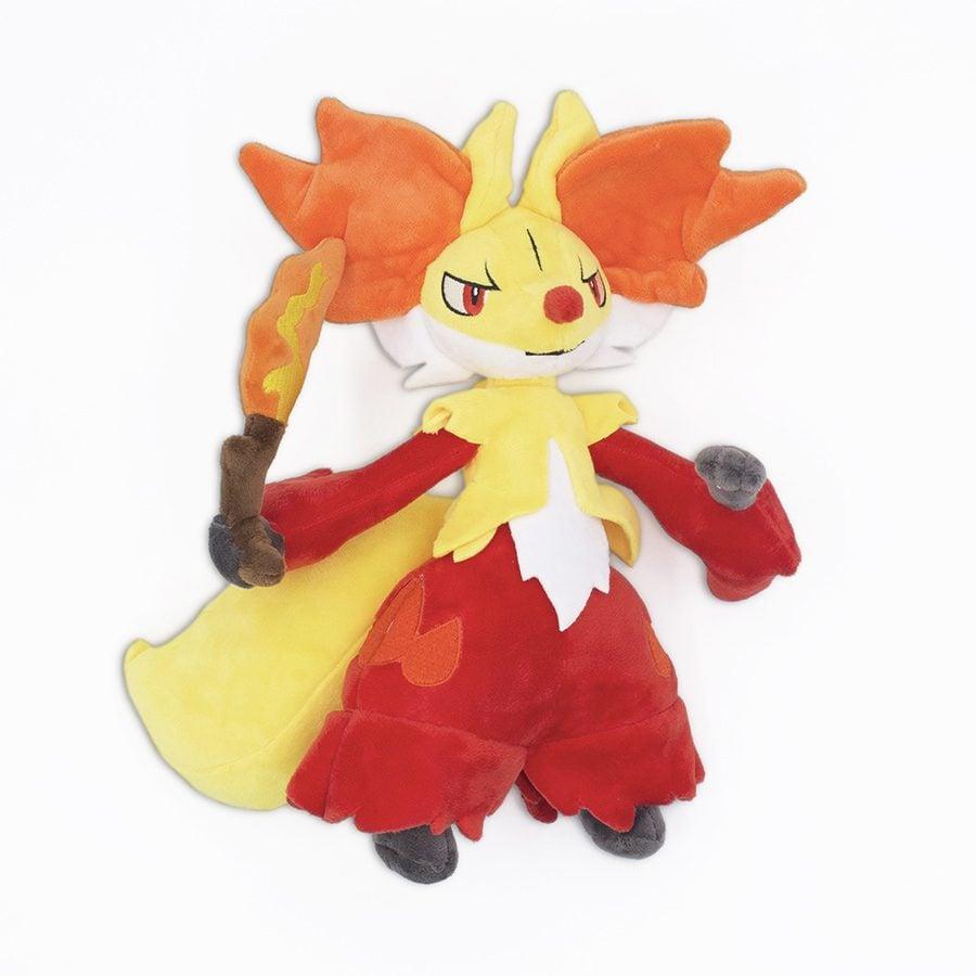 peluche-pokemon-delphox-plushandbits