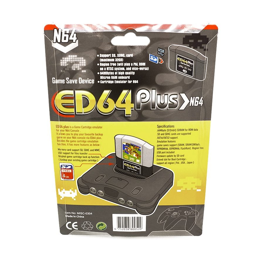 ed64plus-nintendo64-back-plushandbits