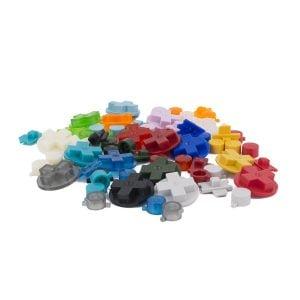 botones-GameBoy-plushandbits