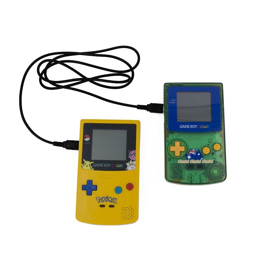 cablelink-gameboycolor-muestra-plushandbits