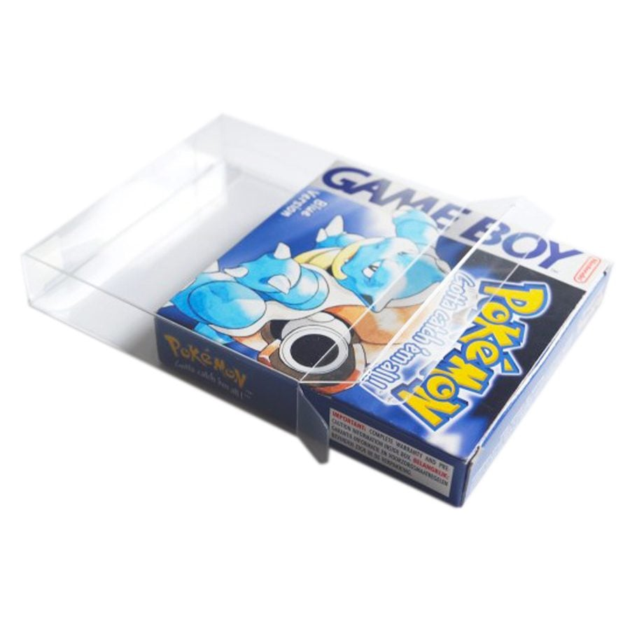 caja-protectora-gameboycolor-plushandbits