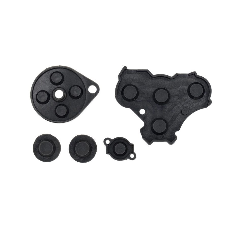 gomas-control-gamecube-plushandbits