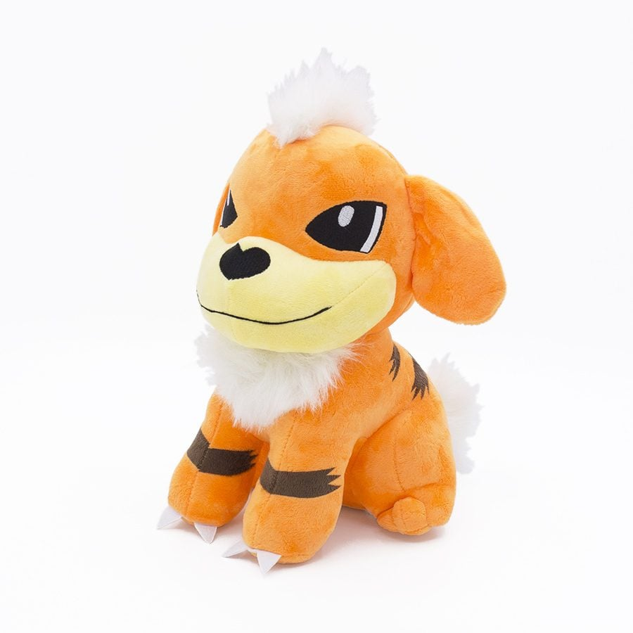 peluche-growlithe-pokemon-plushandbits