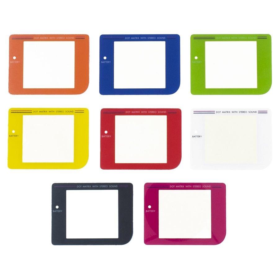 mica-gameboy-variedad-colores-plushandbits