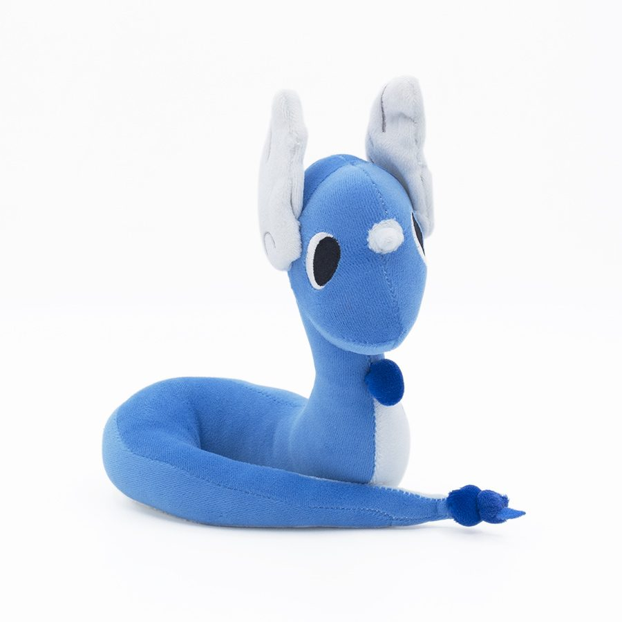 dragonair-pokemon-peluche-plushandbits