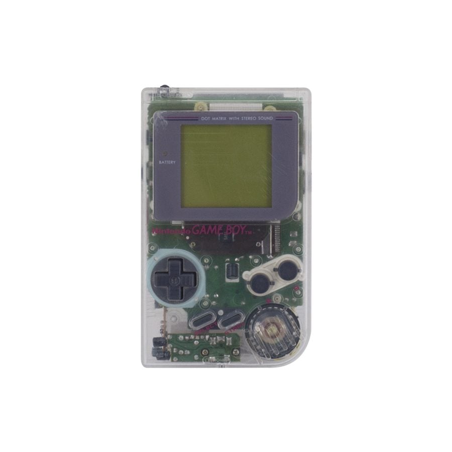 gameboy-clear-consola-plushandbits