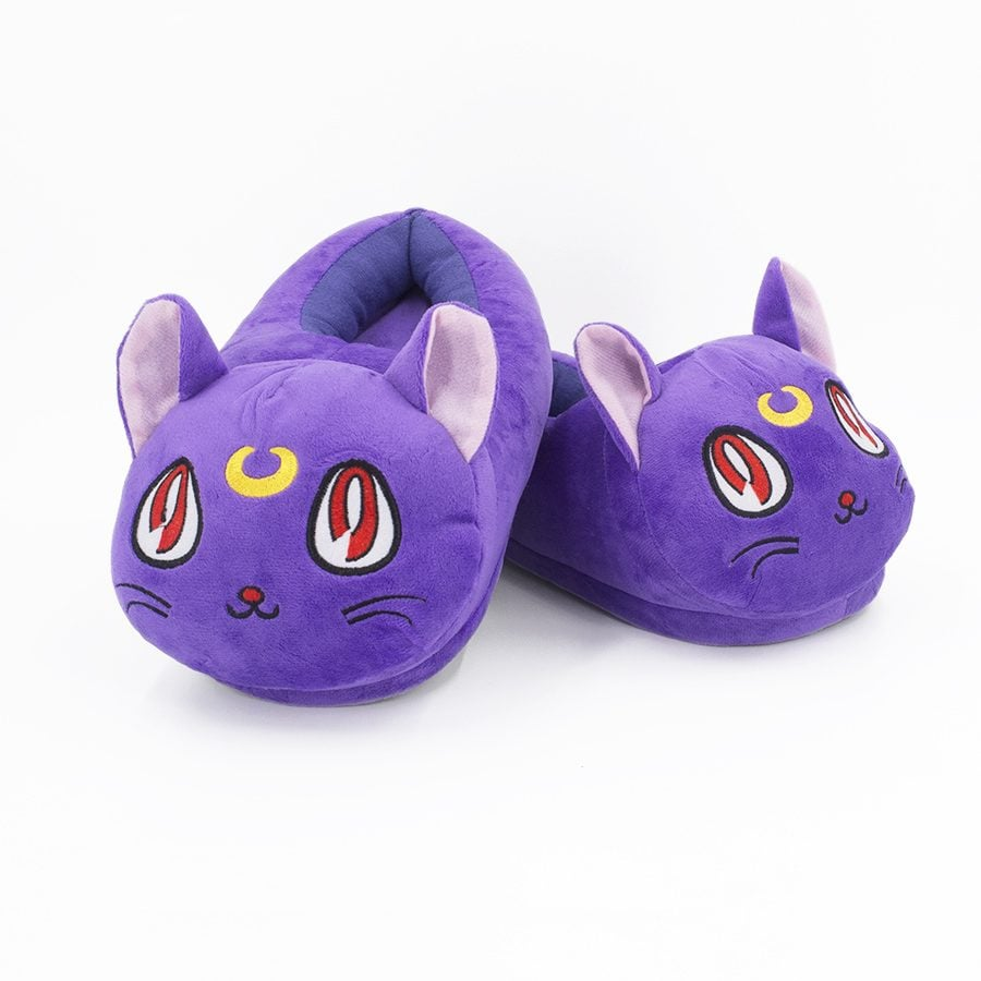 pantuflas-luna-sailormoon-plushandbits