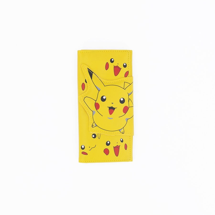 Billetera-pikachu-pokemon-alargada-plushandbits
