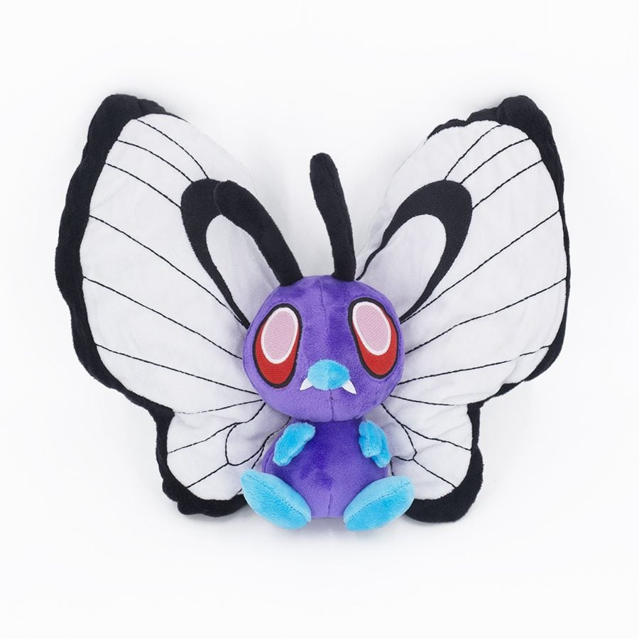 butterfree-pokemon-peluche-plushandbits