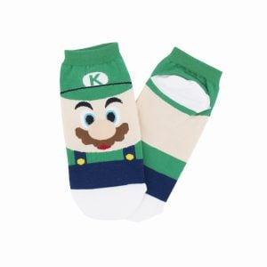 Cojin cabeza Yoshi - Mario Bros - PlushandBits 4f7d571651a