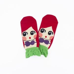 calcetines-sirenita-cuentos-plushandbits