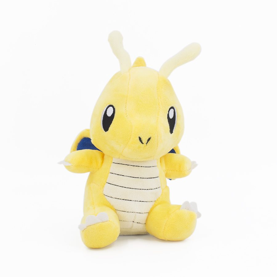 dragonite-peluche-pokemon-chibi-plushandbits