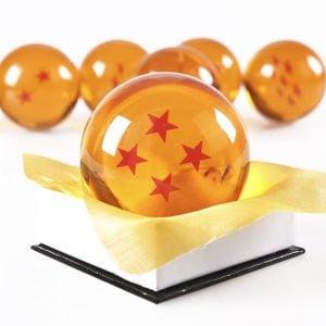 esfera-dragon-ball-plushandbits