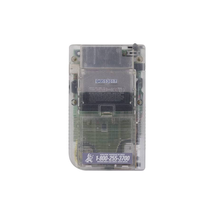 gameboy-clear-consola-back-plushandbits
