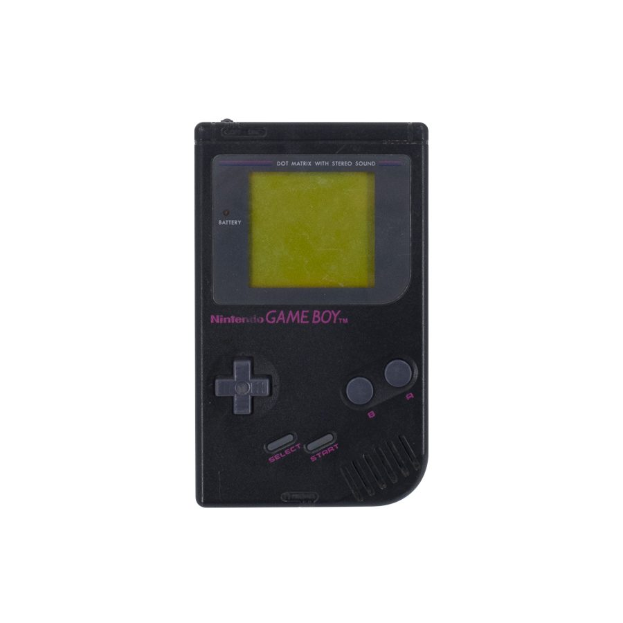 gameboy-negra-consola-plushandbits