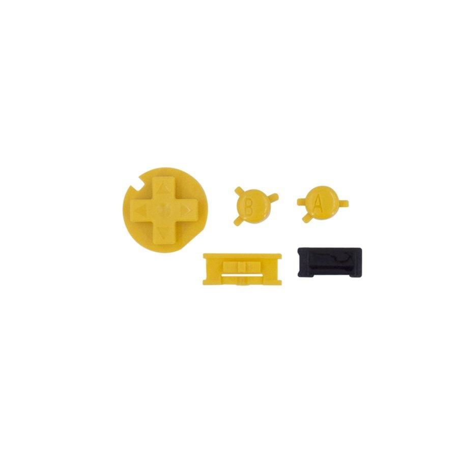botones-gbc-plushandbits