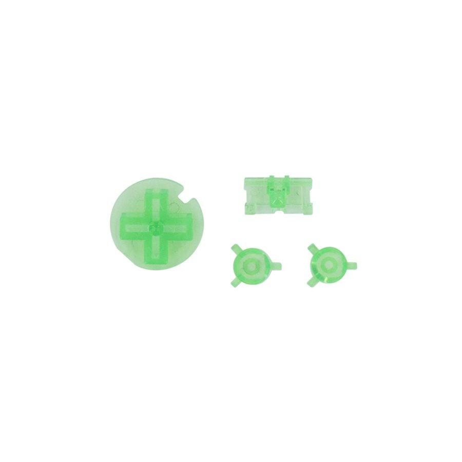 botones-verde-gbp-plushandbits