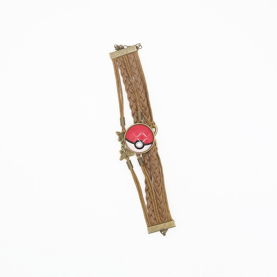 pulsera-pokemon-pokeball-plushandbits