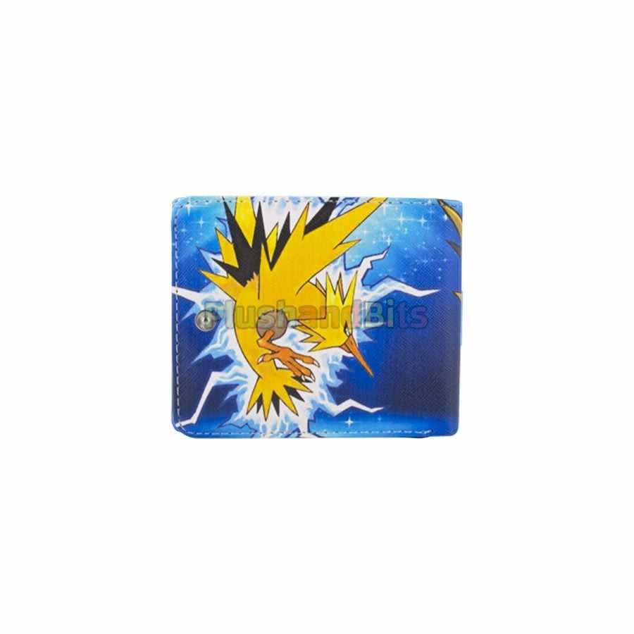 billetera-zapdos-back-plushandbits
