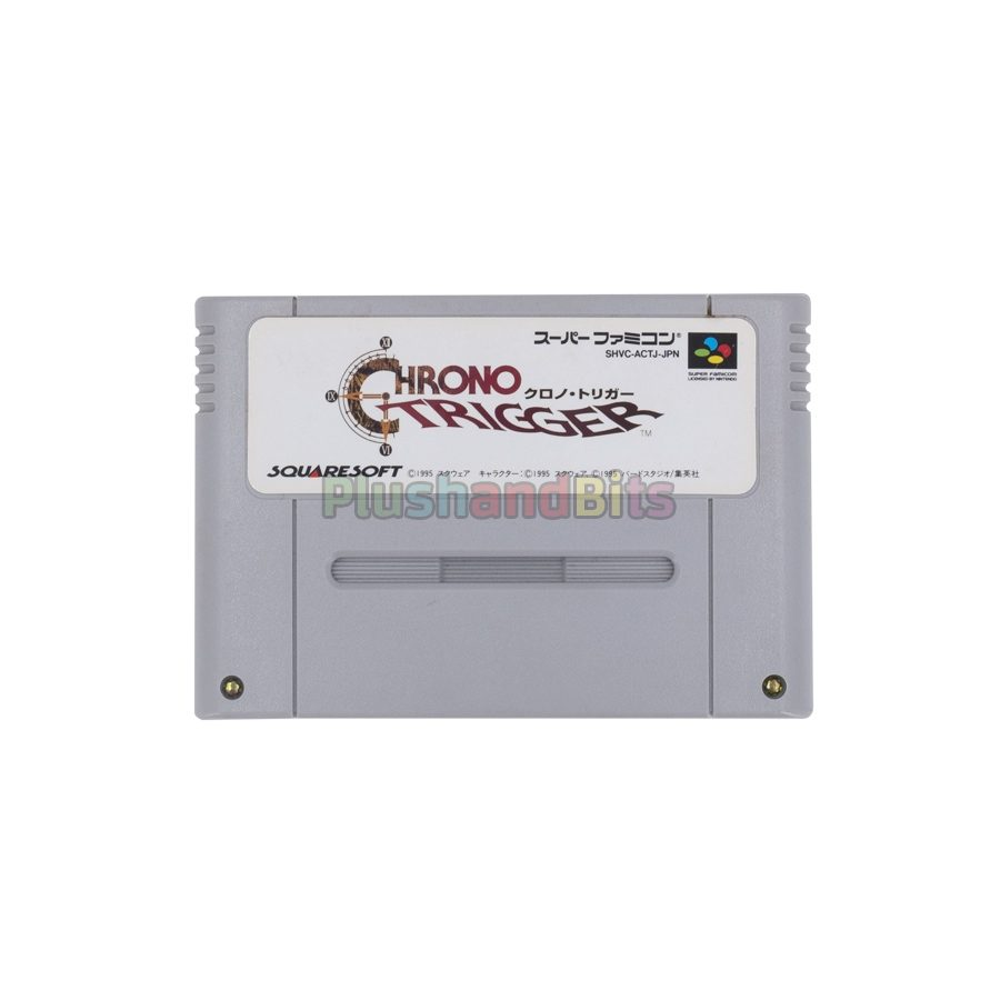 superfamicom-chronotrigger-juego-plushandbits