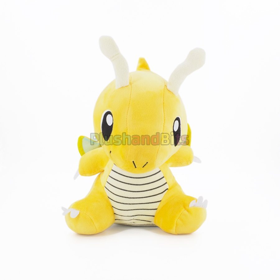 peluche-pokemon-dragonite-plushandbits