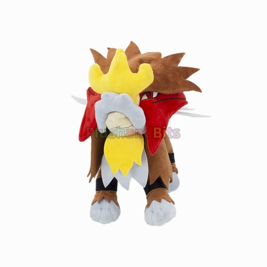 pokemon-entei-peluche-plushandbits