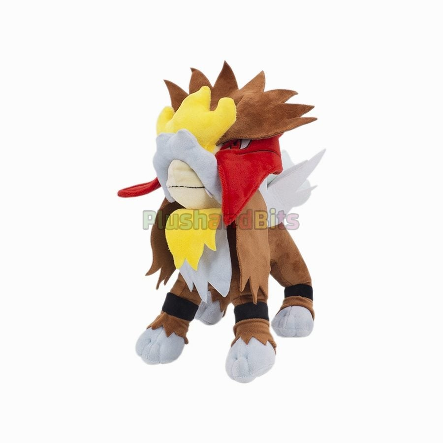 pokemon-peluche-entei-plushandbits
