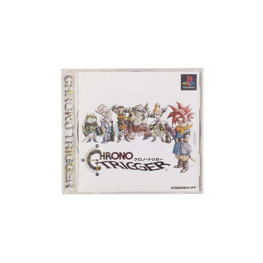 chronotrigger-ps-plushandbits