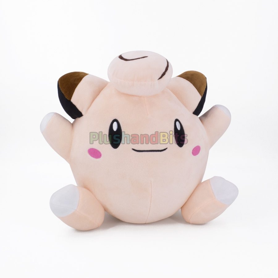 clefairy-pokemon-peluche-plushandbits