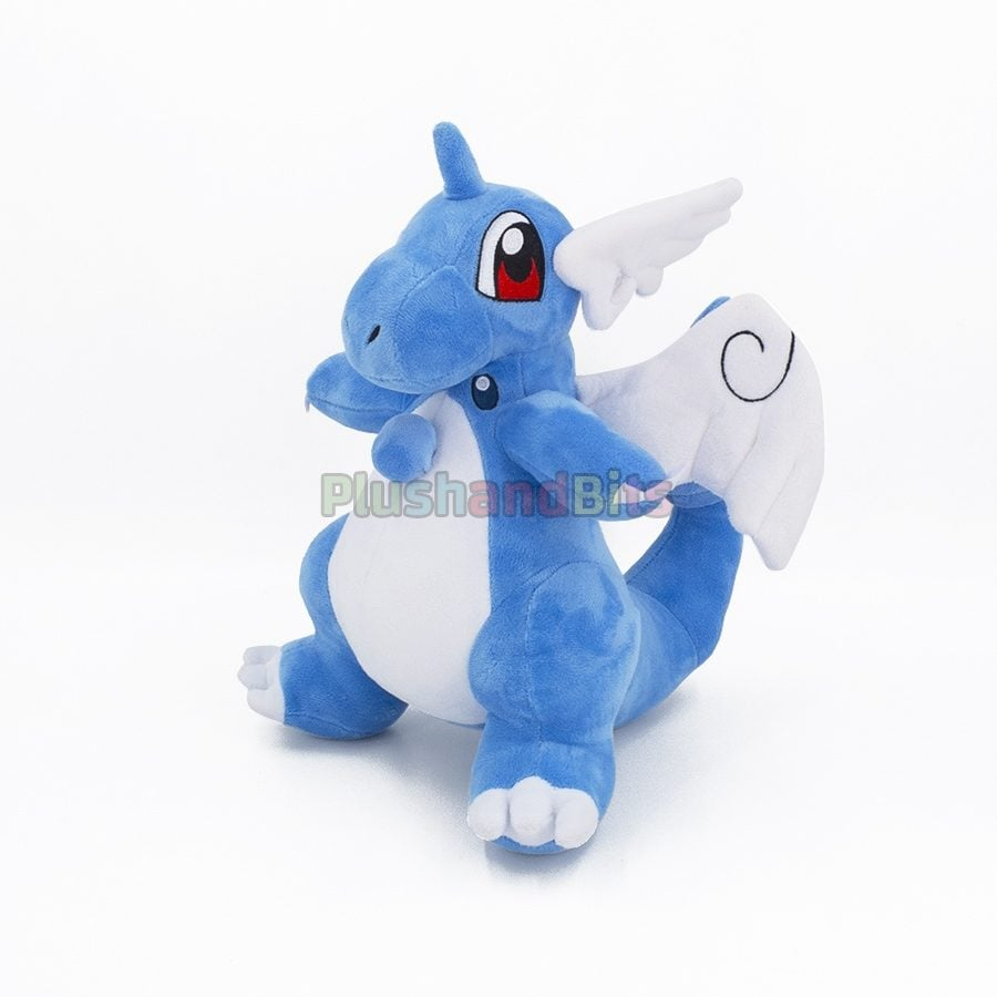 dragonitealola-peluche-pokemon-plushandbits