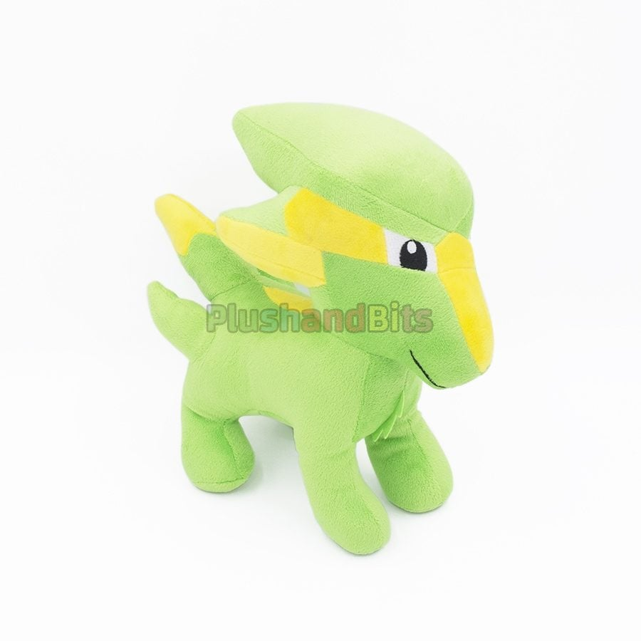 electrike-peluche-pokemon-plushandbits