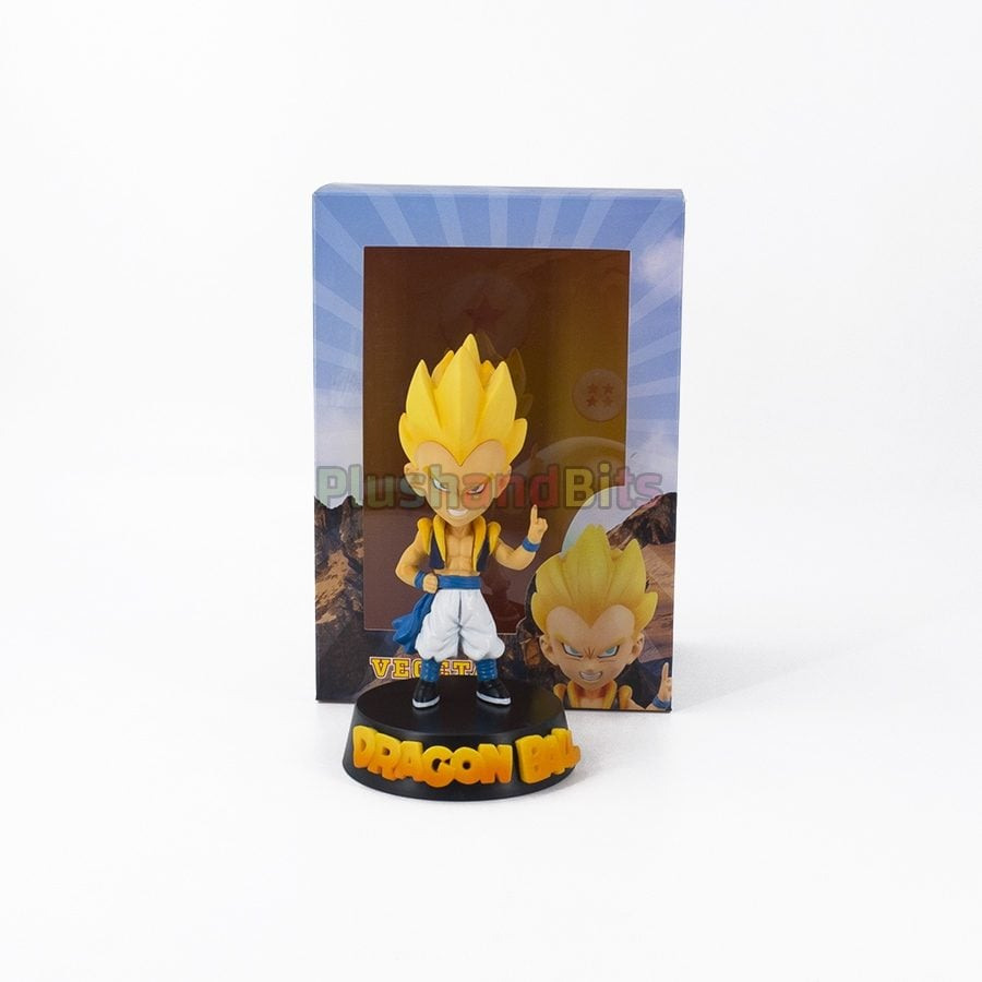 figura-gotenks-plushandbits