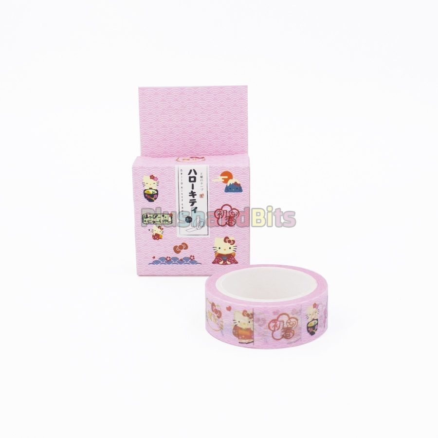 scotch-hellokitty-plushandbits