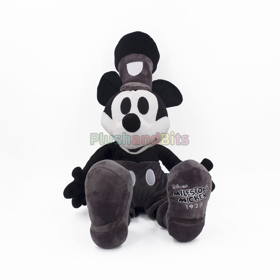 mickey-mouse-vintage-disney-plushandbits