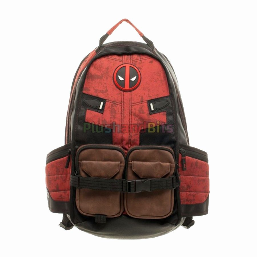 mochila-deadpool-superheroe-plushandbits