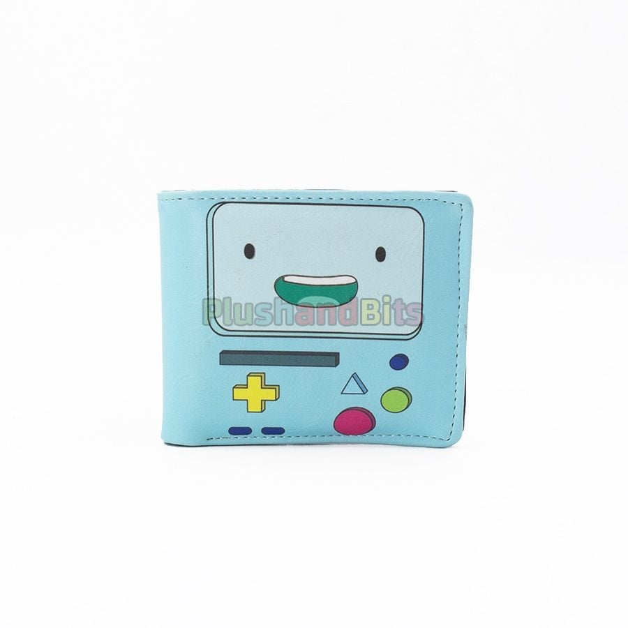billetera-bmo-adventuretime-plushandbits