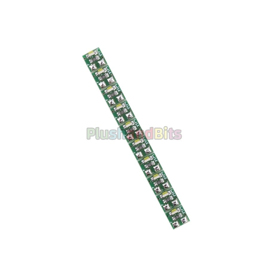 chip-gb-modulo-led-plushandbits