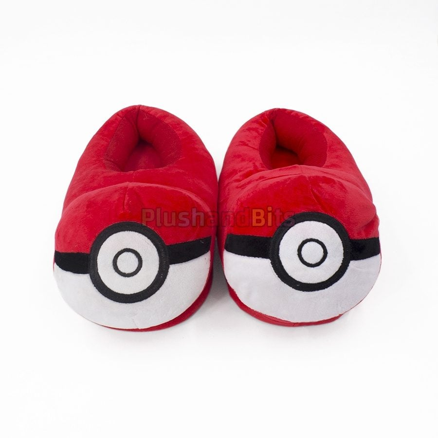 pantuflas-pokemon-pokeball-plushandbits