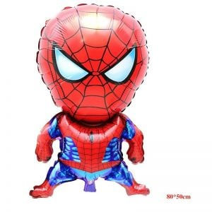 globo-spiderman-suoperheroe-plushandbits
