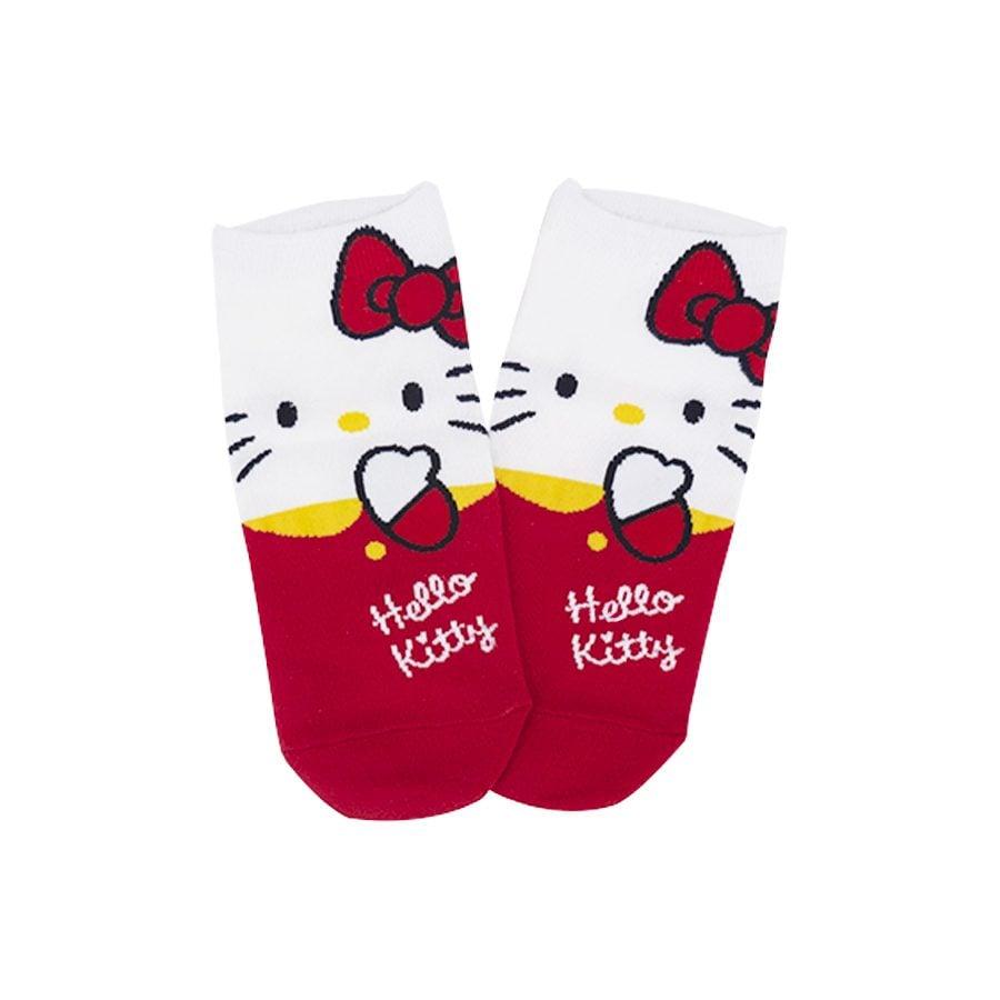 hello-kitty-calcetines-plushandbits