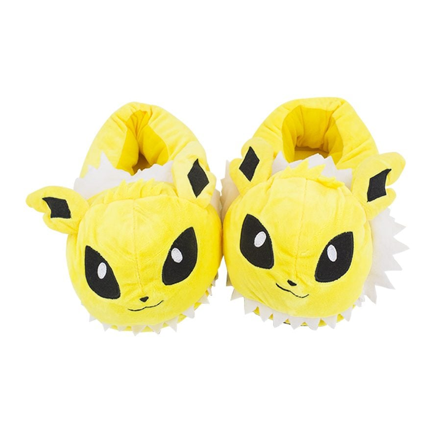 pantu-jolteon-pokemon-cerradas-plushandbits