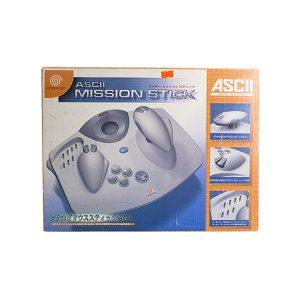ascii-missionstick-dc-plushandbits