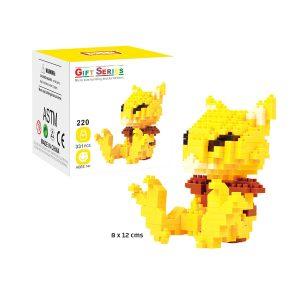 abra-pokemon-plushandbis-lego